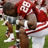 adrian peterson prayer
